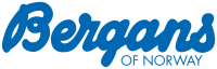 640px-bergans_logo-svg