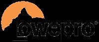 Lowepro-1024x436
